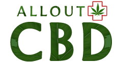 All Out CBD