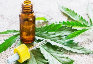 Health Benefit Of CBD Oil
