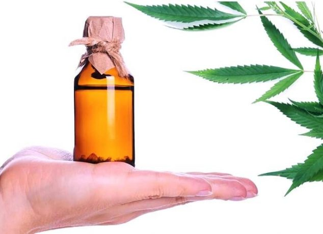 How_Much_Does_CBD_Oil_Cost